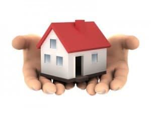 inmobiliarias lujo
