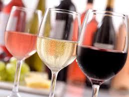 wine taste bcn