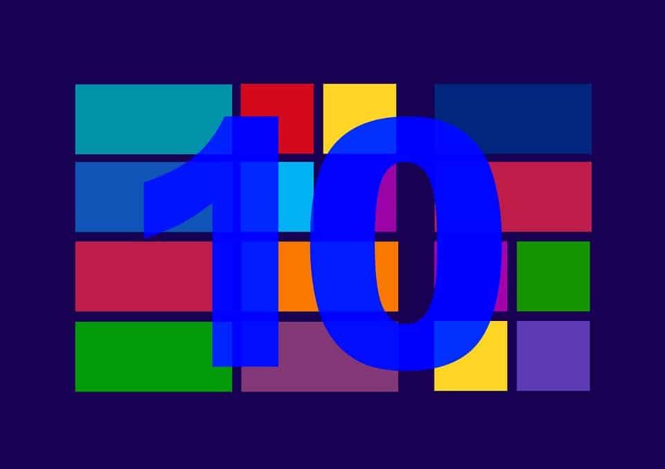 Configurar recordatorios de fotos de Windows 10
