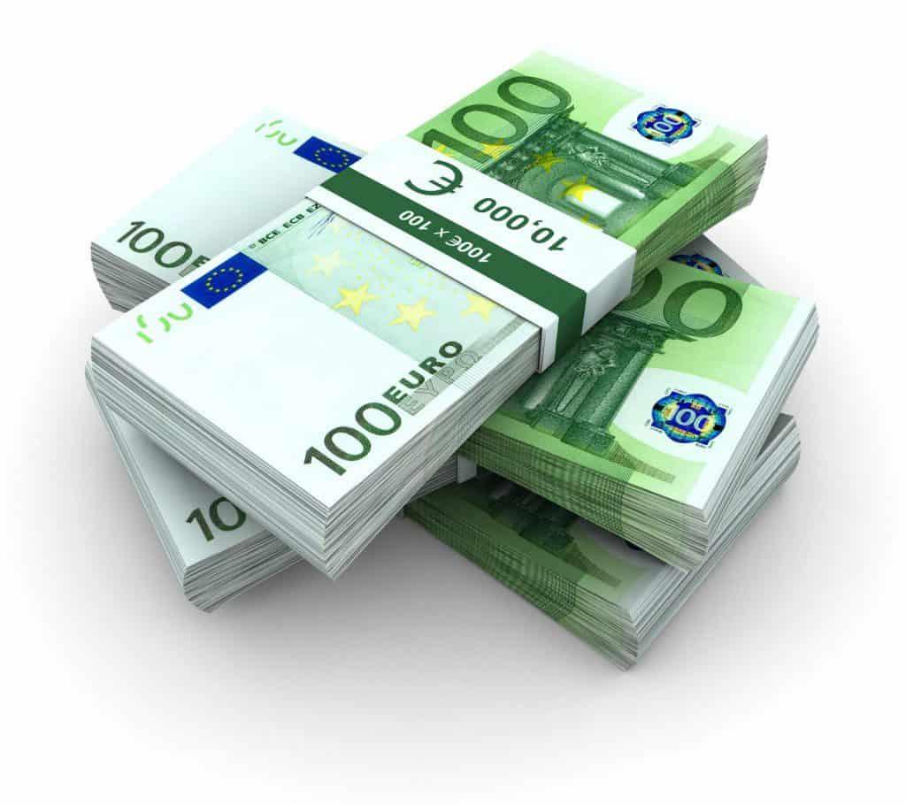 préstamos particulares