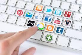 6 faltas sobre atención al cliente en redes sociales que nunca debes cometer