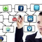 estrategia de marketing para tus redes sociales