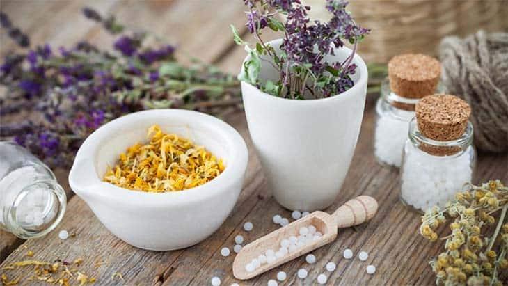 medicamentos homeopaticos que son