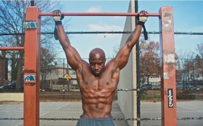 testosterona fuerza
